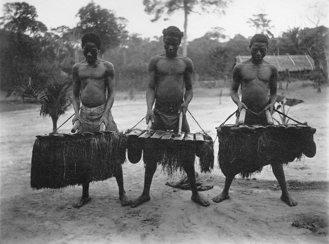 The BALAFON is a kind of wooden xylophone or percussion ...  |African Wooden Xylophone